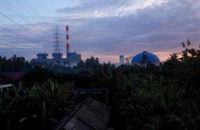 Bisnis Jual Tanah di Celukan Bawang Bali Meningkat