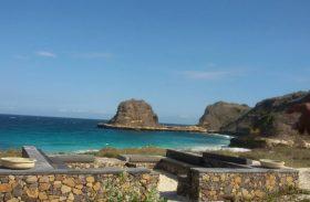 Pariwisata Di Lombok Terkendala Infrastruktur