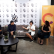 3 Wadah Industri Kreatif Populer Indonesia Ramaikan ID Creative Week