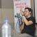 Tips Iga Massardi Barasuara Bagi Industri Kreatif Bermusik Indonesia