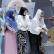Yunie Kanaya Gelar Pameran Busana Muslim Bangkitkan Industri Kreatif