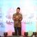 Peluang Industri Kreatif Indonesia Masih Terbuka Lebar