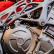 Teknologi 3D Printing BMW Motorrad Pamerkan Sasis S1000RR