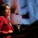 Peringkat Kemudahan Usaha di Indonesia Turun 1 Tingkat