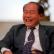 Eka Tjipta Seorang Pengusaha Kertas Besar Di Indonesia Meninggal Dunia